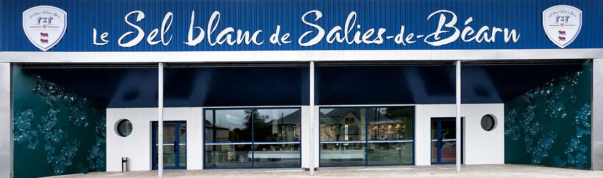 Boutique-Sel-Salies-de-Bearn