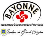 Consortium du Jambon de Bayonne