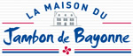 Maison du Jambon de Bayonne