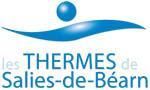 Thermes de Salies-de-Béarn