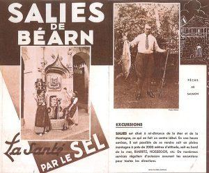 depliant-salies-de-bearn